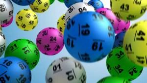 Rezultate LOTO, duminică 27 iunie 2021. Numerele la Joker, Loto 6 din 49, Loto 5 din 40, Noroc își așteaptă câștigătorii