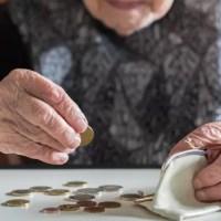 Se schimbă vârsta de pensionare!