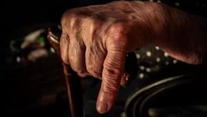 Ce prevede reforma pensiilor inclusă în PNRR: Creșterea voluntară a vârstei de pensionare, formula de calcul va fi schimbată