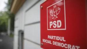 PSD cere explicații după ce experții Consiliului Fiscal au desființat rectificarea bugetară: 'Singura soluție e este schimbarea catastrofalului Guvern Cîțu'