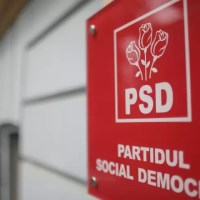 PSD dă lovitura în Parlament: aduc o petiție cu peste 175.000 de semnături