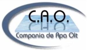 CAO a început lucrările în Corabia