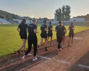 CSM Slatina, pregătiri pentru noul sezon