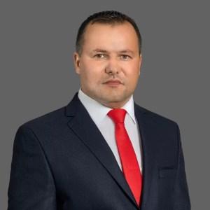Nicușor Rada, un primar de nota 10
