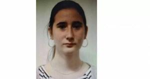 Adolescentă dispărută dintr-un centru de tip familial, din Slatina