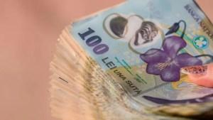 Cine primește cei mai mulți bani la rectificarea bugetară. Ministerul de Finanțe a publicat proiectul de ordonanță