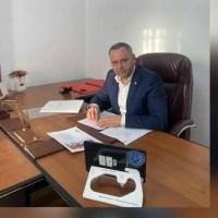 Deputatul PSD Florin Barbu, vești bune pentru autoritățile locale și județene