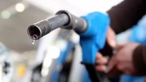 Benzina cu plumb a fost oficial eliminată la nivel mondial, după ce Algeria a epuizat ultimele stocuri