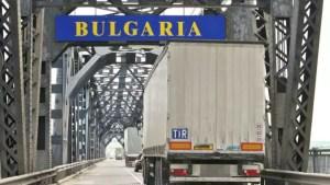 Noi reguli de intrare în Bulgaria, din această noapte. Românii pot intra doar prin punctele unde se află personal medical bulgar