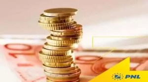 """Voiculescu: Partenerii de coaliție USR-PLUS resping Programul de Investiții în Infrastructura Locală """"Anghel Saligny"""""""