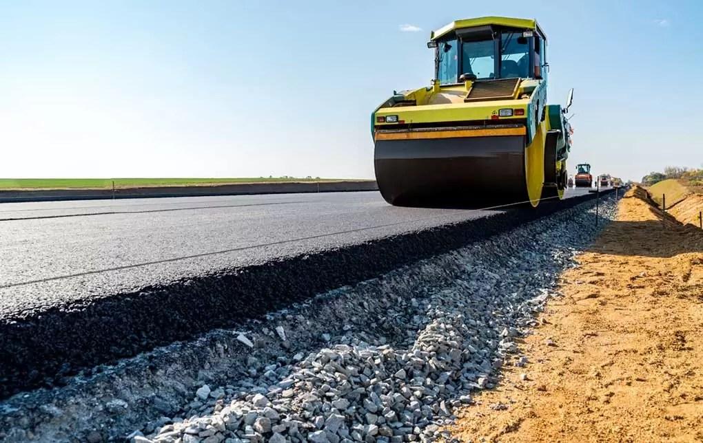 asfaltari-drumuri
