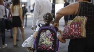 Sorin Cîmpeanu: Părinţii pot participa la deschiderea anului şcolar în funcţie de condiţiile fiecărei școli. Recomandarea ministrului
