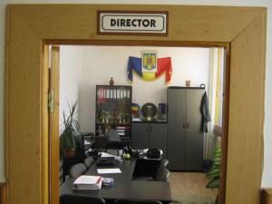 4 candidați pentru funcția de director au COVID. Și în Olt se va susține o sesiune specială a examenului