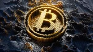 Bitcoin atinge un nou maxim istoric: a depășit valoarea de 66.000 de dolari