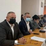 Iancu:,,NU- pentru noul Guvern Cioloș 0,,