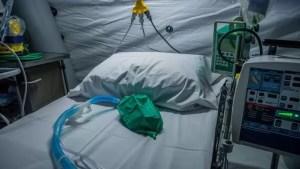 Un copil sub un an și 5 tineri cu vârste între 18 și 24 de ani au murit din cauza COVID. Niciunul nu era vaccinat