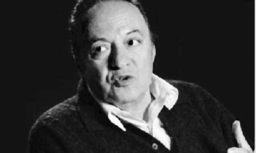 Gazmend Shaqiri – Biografia