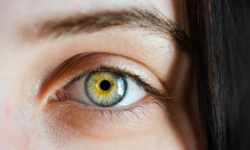 A e Dini Se Syri i Njeriut Është Plot e Për Plot Me Mikrobe?