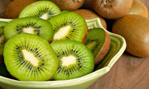 Frutat Më Të Mira dhe Ato që duhet të Shmangin Diabetikët