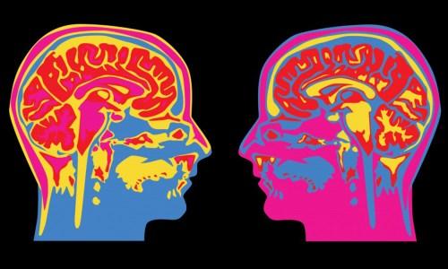 Shëndeti Mendor– Hipertensioni Dhe Ndikimi i Tij Tek Demenca