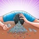 Gjërat që duhet t'i dini nëse vuani nga migrena