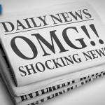 """DOKUMENT: Institucioni publik SHSKUK, paguan mediumin privat """"Gazetën Shneta"""" që të shkruajnë """"lajme pozitive"""" për ta"""