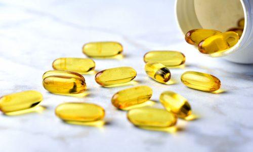 Pse acidet yndyrore omega-3 janë shumë të rëndësishme?