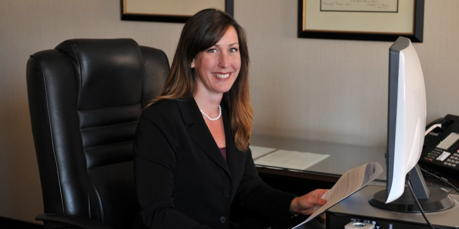 Hiring The Right Lawyer For Dealing With Legal Issues Gazete55