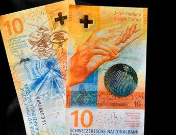 İsviçre: Cenevre, dünyanın en yüksek asgari ücret teklifine evet dedi