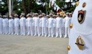 Emekli Amirallere İkinci Sabah Operasyonu!