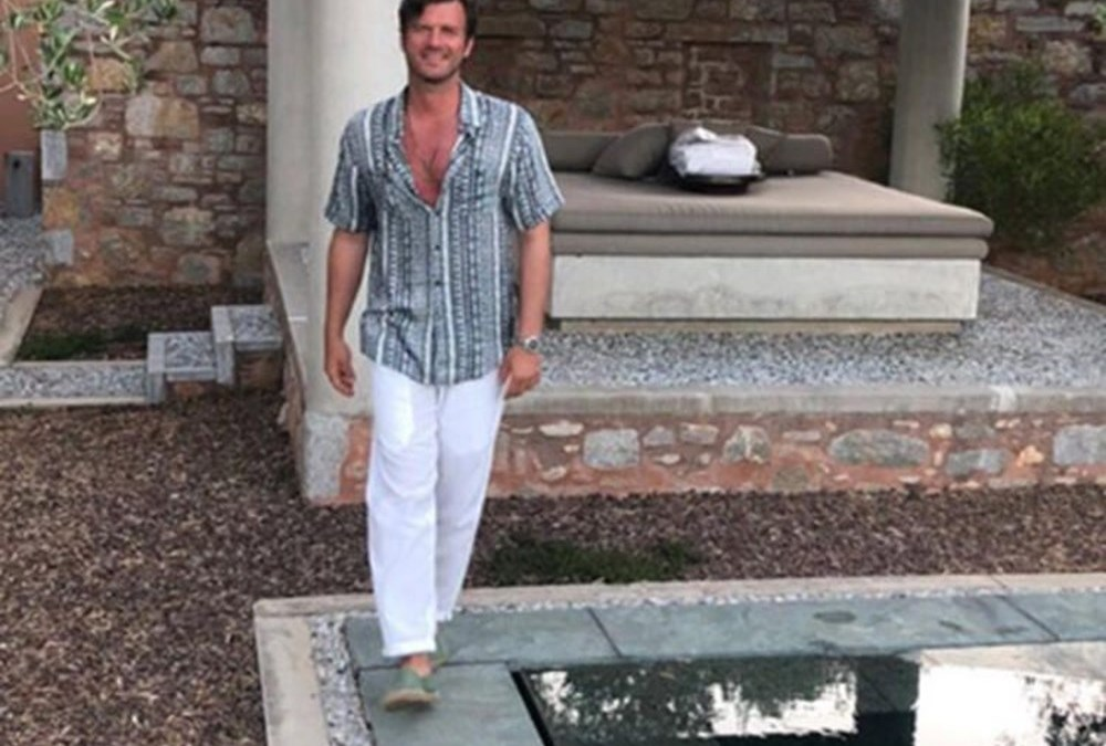 Covid Tatilinde Trend Villa Kiralamak