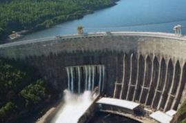 İstanbul'da Barajlar Dolmaya Devam Ediyor