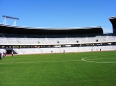 inaugurare-cluj-arena-stadion 025