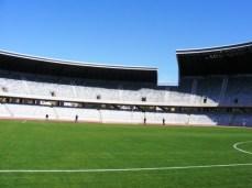 inaugurare-cluj-arena-stadion 029
