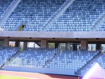 inaugurare-cluj-arena-stadion 049