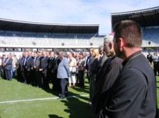 inaugurare-cluj-arena-stadion 067