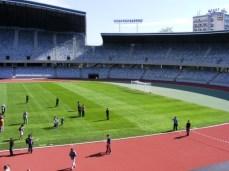 inaugurare-cluj-arena-stadion 077