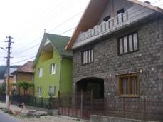 cosbuc-nepos 069