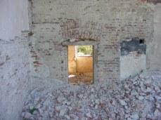 castel-mihaiesti-sanpaul 011