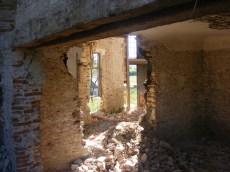 castel-mihaiesti-sanpaul 013
