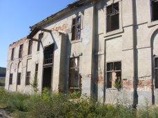 castel-mihaiesti-sanpaul 015