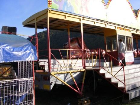 negreni-2012 019