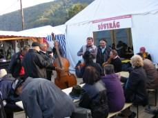 negreni-2012 062