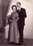 Ana-Fodor-cu-sotul-1974