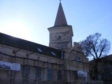 Sibiu 106