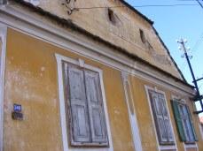 Sibiu 125