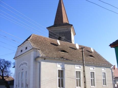 Sibiu 131