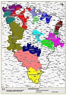 intercommunalite_2010-2011.jpg