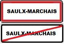 panneau_saulx-marchais