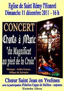 srh_concert_2012-12.jpg